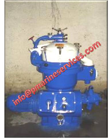 Mapx 204 manual array 1991 alfa laval centrifuge industrial centrifuge oil purifier rh shipx tradewindsnews com fandeluxe Image collections