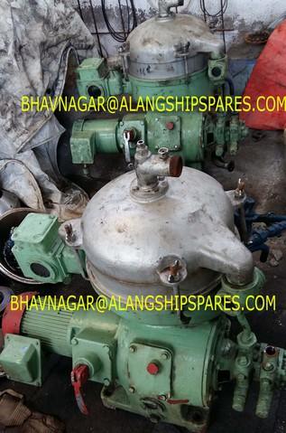 2006 mitsibishi kakoki sj 700 oil purifier sj 20t sj 16t rh shipx tradewindsnews com