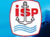 IND.SEApower Marine & Crewing Services