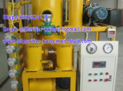 2013 Transformer Oil Purification/ Filtration/ Purifier