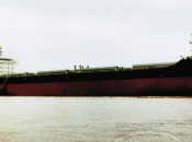 2012 27800DWT BULK CARRIER